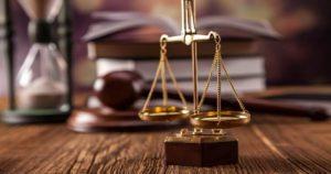 Attorney Blog