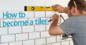 tiler's place